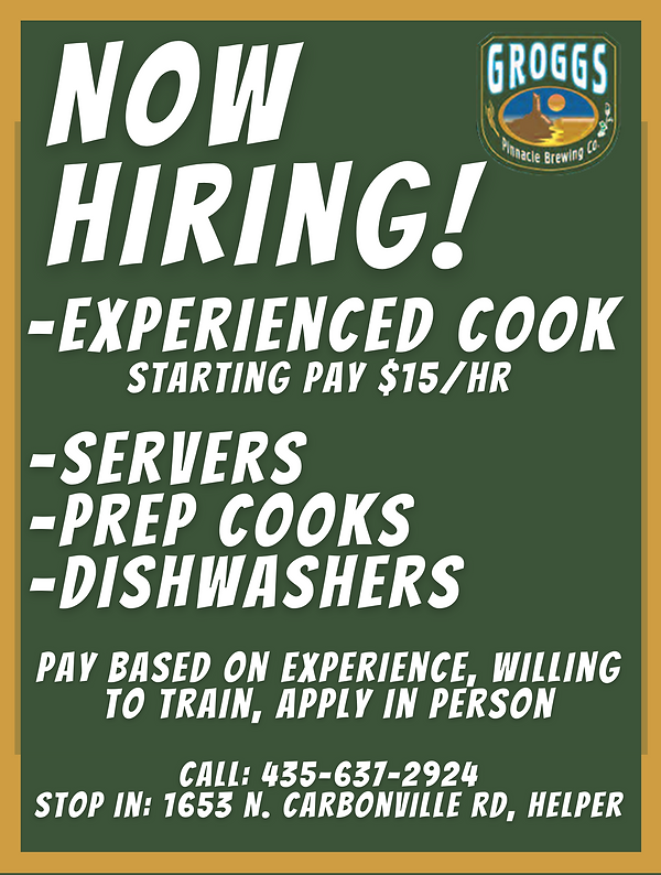 Copy of Now Hiring! groggs.png