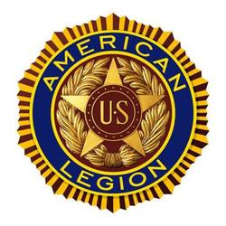 Price Legion
