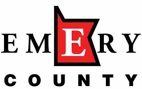 Emery County