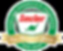 2016_Sinclair_Centennial_Logo.png