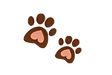 paws_edited.png