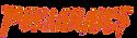 Лого Рекландия.png
