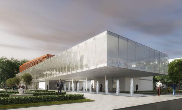 Biblioteka Miejska w Mielcu