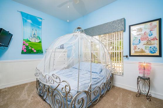 Princessbedroom.jpg