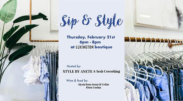 Sip&Style flyer_v2-01.jpg