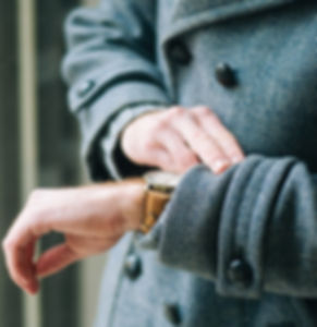 watch and coat image_men.jpg