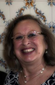 Marina Leitão