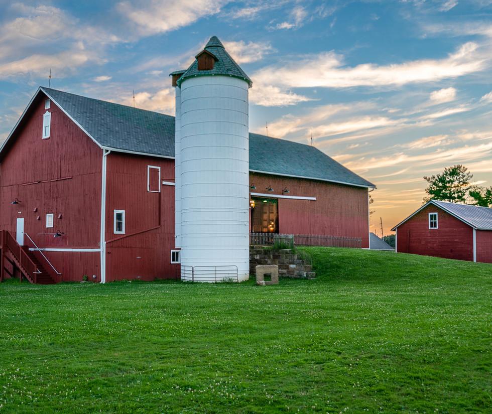 200805-Barlow Farm-248-HDR Web-ZF-0393-8