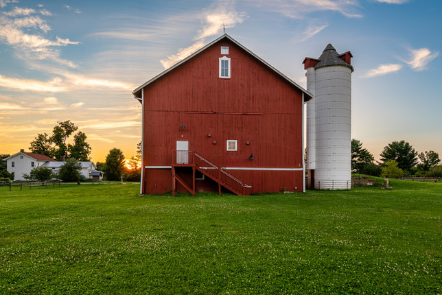 200805-Barlow Farm-227-HDR Web-ZF-0393-8