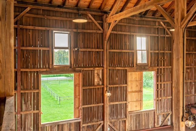 200805-Barlow Farm-128-HDR Web-ZF-0393-8