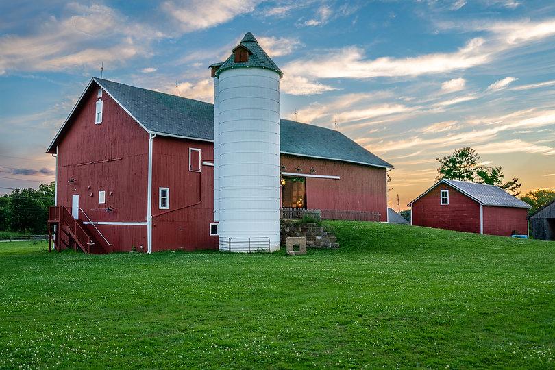 200805-Barlow Farm-248-HDR Web-ZF-0393-84890-1-001-018.jpg
