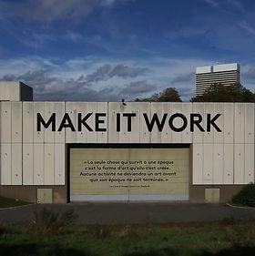 Make It Work 720p.mp4_20200104_232836.14