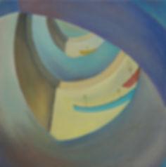 Swirl.jpg