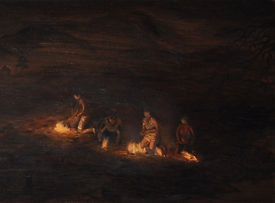 Rituel nocturne detail 3.jpg
