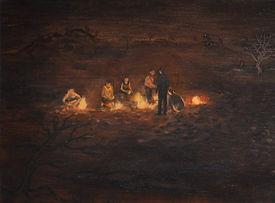 Rituel nocturne detail 1.jpg