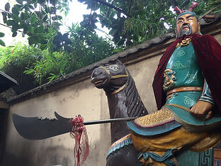 Guan Yu on horse.jpg