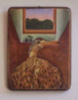 Duck with Skylight.jpg