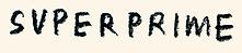 superprime.png