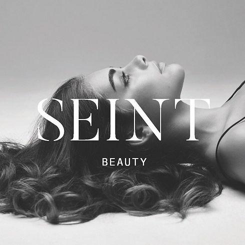 Seint-Beauty-1024x1024.jpg