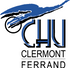 logo CHU incomplet RVB 300pp.png