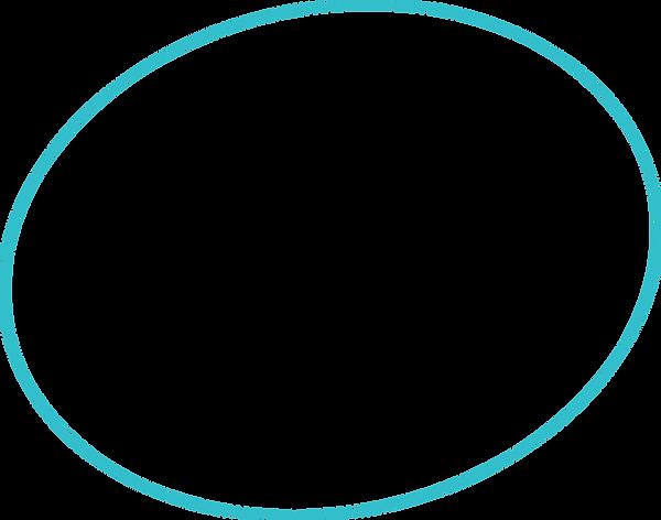 ovale bleu.png