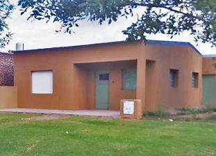 Casa Calle Urquiza.jpg