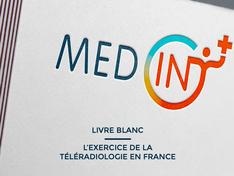 Livre blanc sur le cadre juridique de la téléradiologie en France