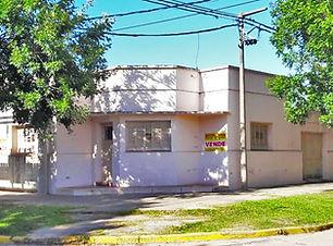 Casa calle 55 y 58.jpg