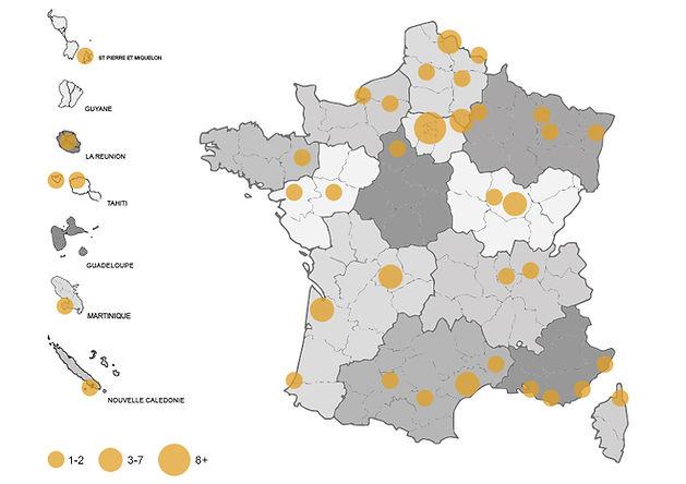 Carte téléradiologues en france.jpg