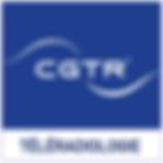 CGTR_Téléradiologie.png