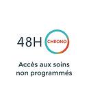 48H Chrono acces aux soins non programmés.png