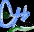 logo_chabb.png