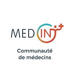 Medin + communauté de médecins.png