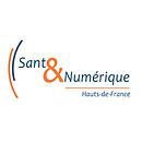 Logo Sant&numerique.png