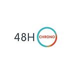 Logo carré 48H chrono.png