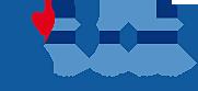 CTM Groupe remporte le marché de téléradiologie régional breton en soins programmés.