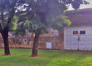 Casa Simon Iriondo y Gp Alonso.jpg