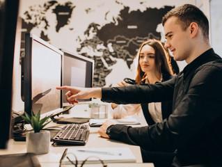 CTM Groupe recrute un(e) Ingénieur(e) d'Affaires
