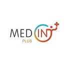 MEDIN Plus.png