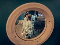 Vous êtes radiologues ?  Venez rejoindre la communauté médicale MEDIN +