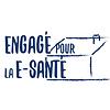 Engagé e-Santé.png