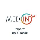 Medin expert e santé.png