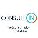 Consult In téléconsultation hospitalière.png