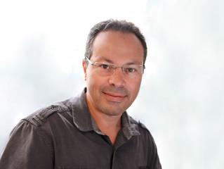Témoignage du téléradiologue Yassine Benghorbal