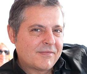 Témoignage du téléradiologue Jean-Michel Ennouchi