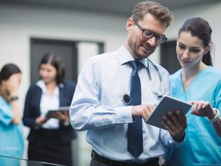 CTM Groupe recrute un(e) Directeur(trice) des soins