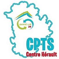 Logo CPTS Centre Hérault.png