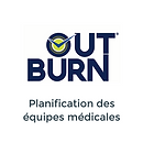 out burn planification équipe medicale.png