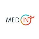 MedIN.png