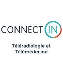 Teleradiologie Connect in.png